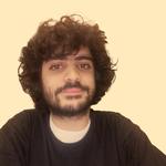 Charbel's avatar
