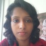 Madhuri K.