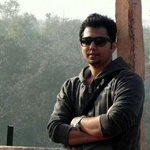 Akshay D.