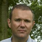 Gavin T.