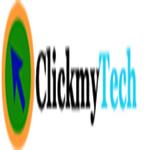 ClickmyTech S.
