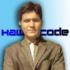 HawksCode T.
