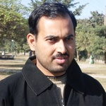 Azad Singh ..