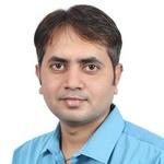 ByteParity Technologies LLP