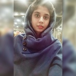Zara Khalid