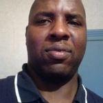 Pat B.'s avatar