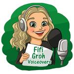 Fifi G.