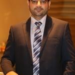 AbdulRuhman
