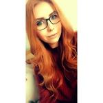 Kate H.'s avatar