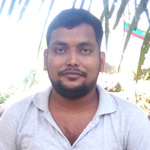 Sagar Hossain