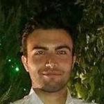 Ali P.'s avatar