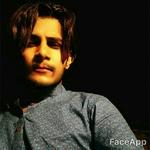 Md Tanvir