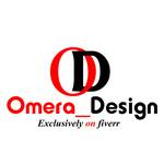 Omera D.