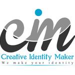 CreativeIM I.