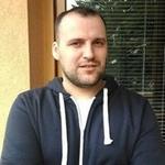 Mladen Stevanovic