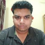 Chetan Kumar J.'s avatar