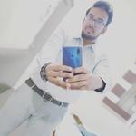 Aatif Ahmad Khan
