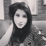 Danya's avatar