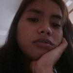 Monica Panganiban