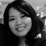 Tomoe Y.'s avatar