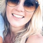 Jenna Keating