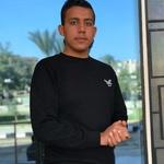 Yasser's avatar