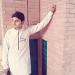 Muhammad Zeeshan A.