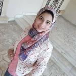 Reem's avatar