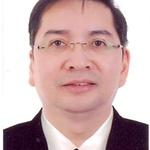 Maximo F.'s avatar