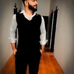 Nishant U.'s avatar