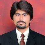 Muhammed M.