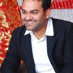 Vivek M.
