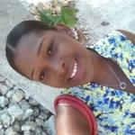 Shella Youdgeny D.'s avatar