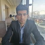 Maher Jaffel