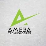 Ameba Technologies