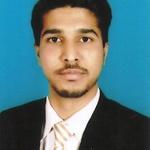 Muhammad Tayyab