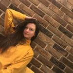 Rigersa's avatar