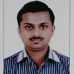 Sunil Sundareswaran