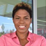 Roshelle L.'s avatar