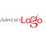 WebnLogo I.