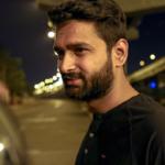 Gaurang's avatar