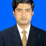 Raihan I.'s avatar