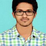 Harsha Raju