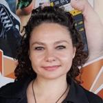 Ivana K.'s avatar