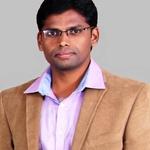 Hema Kishore U.