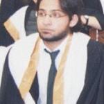 Asif F.
