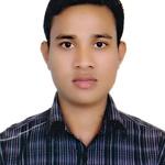Mahbubur R.