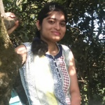Ranjita Sherigara
