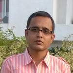 Vishwas G.
