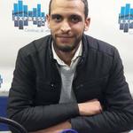 Oussama Z.'s avatar